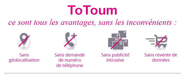 avantages_TOTOUM