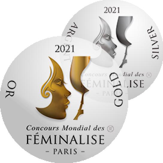 http://www.feminalise.com/img/logos.png